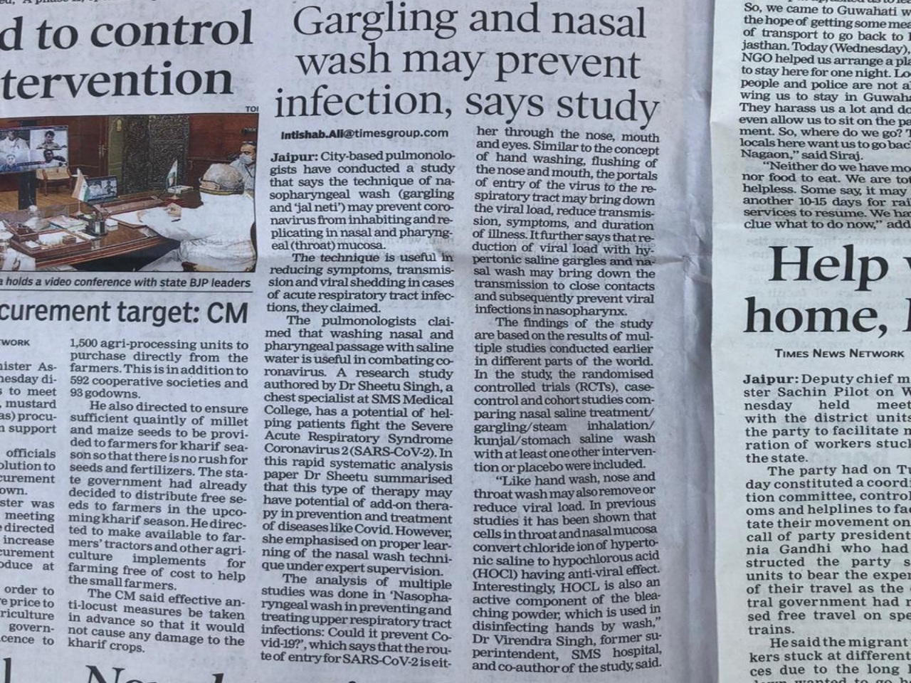 https://www.drsheetusingh.com/wp-content/uploads/2019/12/Times-of-India-5-7-2020.jpg